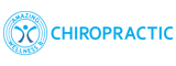 Chiropractic Naples FL Amazing Wellness and Chiropractic