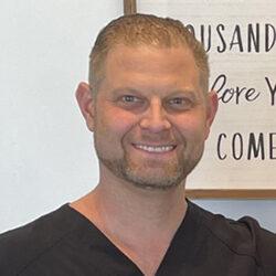 Chiropractor Naples FL Scott Walters